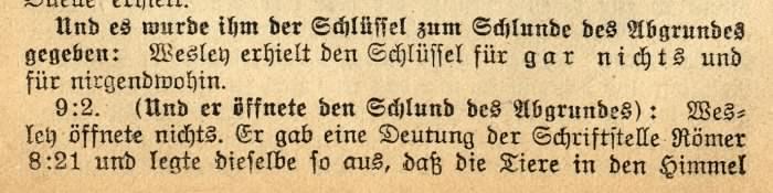 http://www.manfred-gebhard.de/Schriftstudien20202].jpg